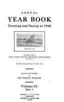 Annual Year Book