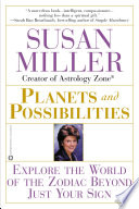 Planets and Possibilities