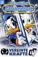 Disney Lustiges Taschenbuch Nr  493