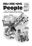 download ebook people pdf epub
