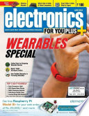 Electronics for You  June 2015
