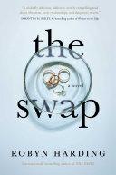 The Swap Book