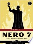 The Book of Nero 7