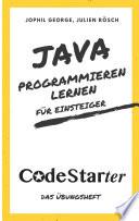 Java Programmieren Lernen F R Einsteiger