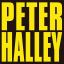 Peter Halley  since 2000