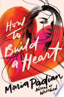 How to Build a Heart Book PDF