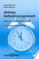 Aktives Selbstmanagement
