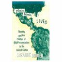 Ethnic Labels, Latino Lives