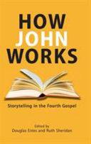 How John Works