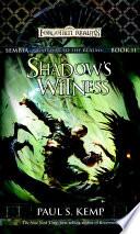 Shadow s Witness