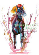 Smeraldo, Un Cavallo
