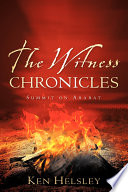 The Witness Chronicles