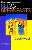 Massachusetts   Hiking