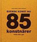 Svensk konst nu