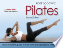 Pilates  2E