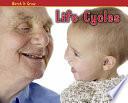 Life Cycles PDF