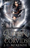 Queen of Corvids Book PDF