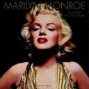 2013 Marilyn Monroe Mini Wall