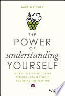 The Power Of Understanding Yourself
