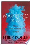 Marketing 4 0
