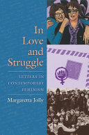 download ebook in love and struggle pdf epub