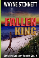 Fallen King Pdf/ePub eBook