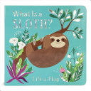 What Is A Sloth