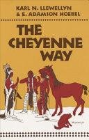 The Cheyenne Way