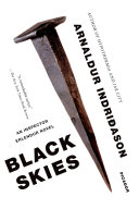 Black Skies The Most Brilliant Crime Writers Of His Generation