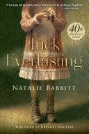 Tuck Everlasting Pdf/ePub eBook