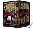 The Great Thirst Boxed Set