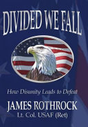 Divided We Fall By A Reclusive Billionaire With A Very