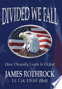 Divided We Fall By A Reclusive Billionaire With A