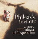 Phileas s Fortune