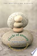 Circle of Stones