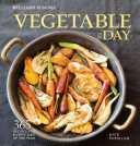 Vegetable of the Day  Williams Sonoma