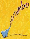 Little Tumbo