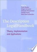 the-description-logic-handbook