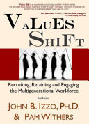 Values Shift