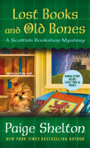 Lost Books And Old Bones : ...