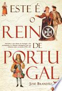 Este    o Reino de Portugal