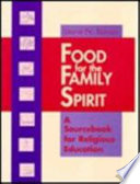 Food For The Family Spirit : food that we can get. laurie bowen has...