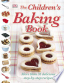 The Children s Baking Book