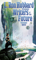 Writers of the Future 26  Science Fiction Short Stories  Anthology of Winners of Worldwide Writing Contest