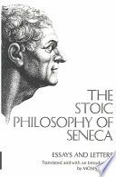 The Stoic Philosophy of Seneca