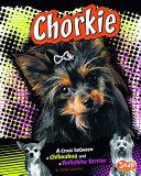 Chorkie