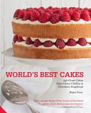 World s Best Cakes