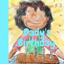 Dady's Birthday