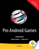Pro Android Games