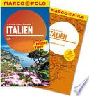 MARCO POLO ReisefŸhrer Italien SŸd